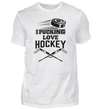 funny saying Hockey