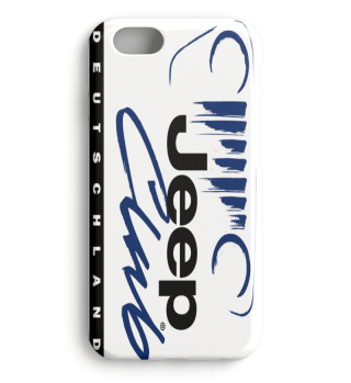 Premium Case Logo - IPhone