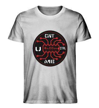 BalCCon T-Shirt Man