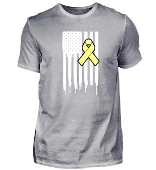 Fck Cancer Shirt skin cancer cancer