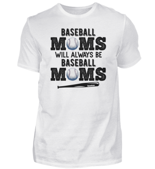 Baseball mother Mother's Day saying