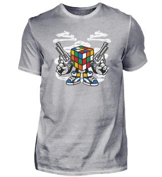 ☛ Rubix Killer #20.2