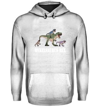 Onkel · Onkelsaurus Rex