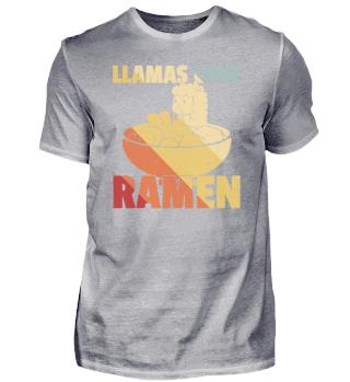Lama Noodle Ramen Lama Noodle Ramen