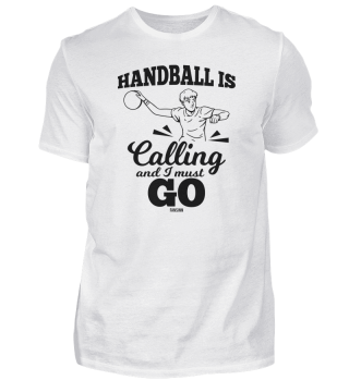 funny saying Handball for boys