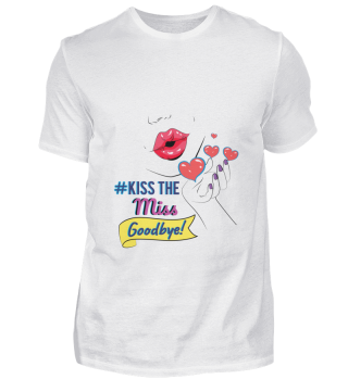 D002-0056B JGA Bachelorette - Kiss The M