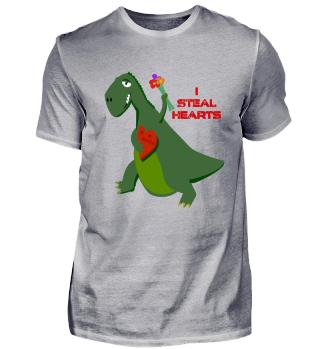Valentins Dino