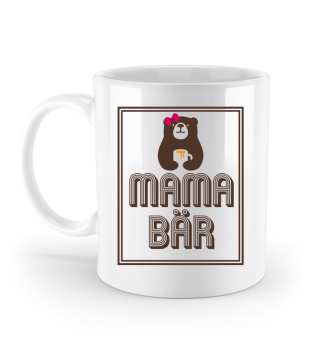 Mama · Mama Bär