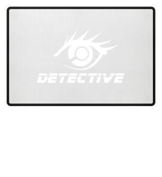 Detective Eye Magnifying Glass- Gift Ide