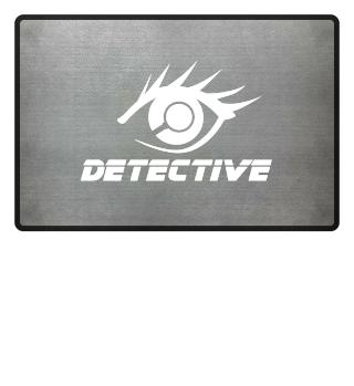 Detective Eye Magnifying Glass- Gift Ide