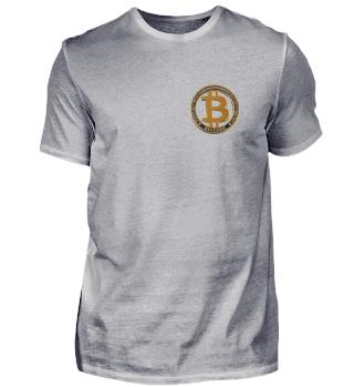 Bitcon open