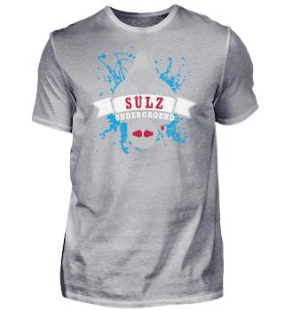 BCC - Sülz Underground