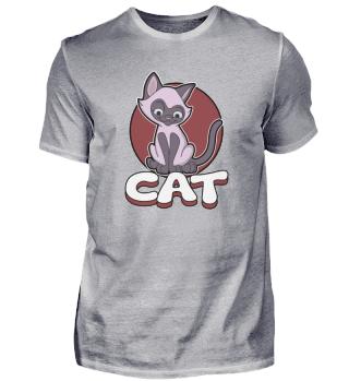 Katter kjæledyr