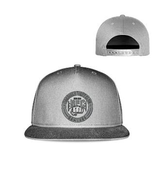 NFC Logo Grey Stick