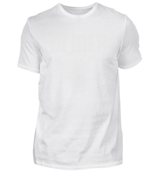 Gliding Pilot | Glider Gliding