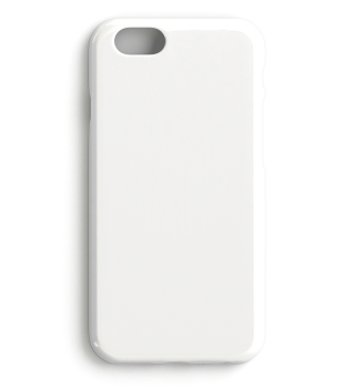 Thats Leasing Baby Smartphone Hülle