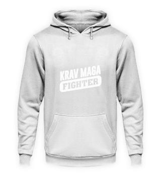 Krav Maga Fighter martial arts fighter