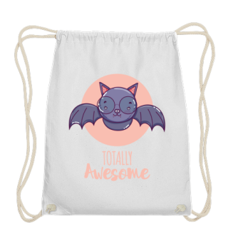 Totally Awesome bat