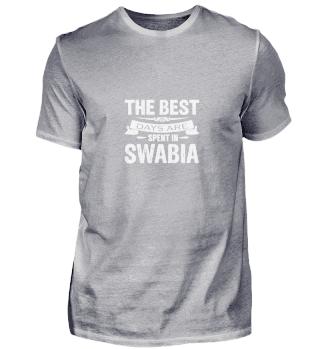 Swabia Swabian homeland Swabian homeland
