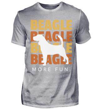 Beagle Light
