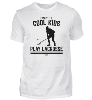 cool kids play lacrosse