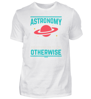 Astronomy starry science