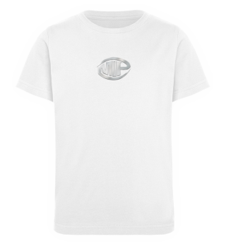 Kinder Premium Shirt - versch. Farben
