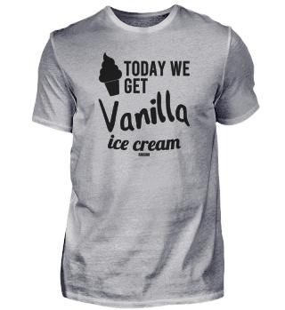 National Vanilla Ice Cream Day award