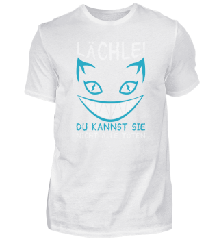 Fenchcore Cat Rawstyle Merch
