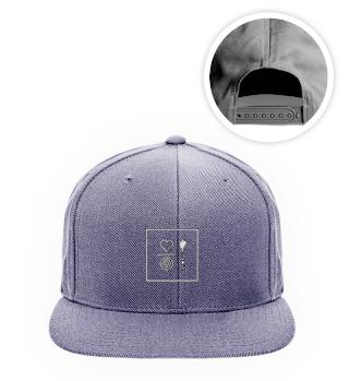 DARTSLIEBE CAP