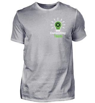 CDT Shirt