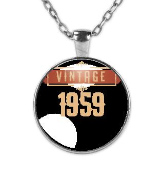 year of birth 1959 birthday birthday pre