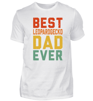Nice Leopardgecko Tee Shirt Hipster Edit
