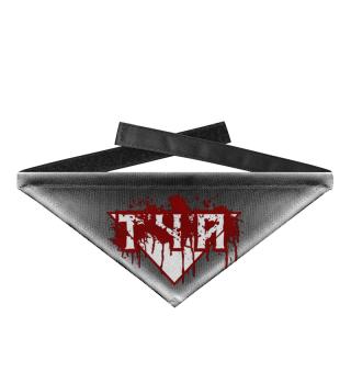 T4A Logo