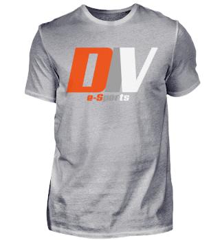 DIV Sponsors