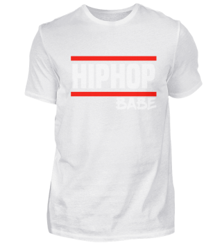 Hip Hop Rap Music Hip Hop Babe Cool