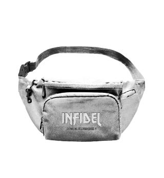 2W0F Infidel Bag