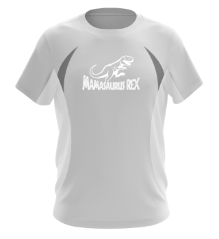 Mama - Mamasaurus Rex