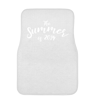 the summer of 2014 #NEW-STYLE #TREND