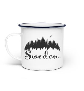 Sweden - Cup