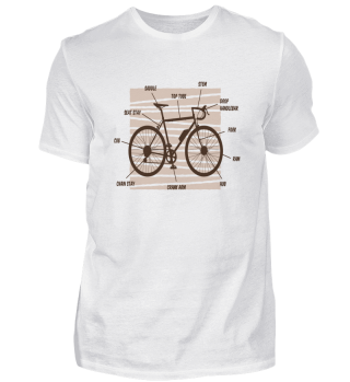 Bike and Bicylce Definition   Cycling