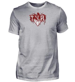 TheOnlyOne Shirt