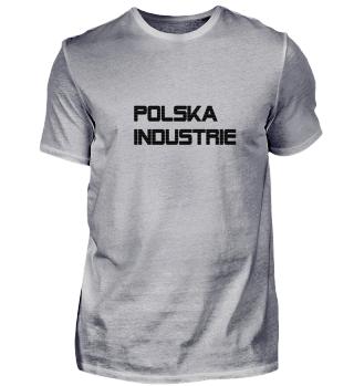Polska Industrie