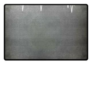 Heartbeat Heartbeat Wolf