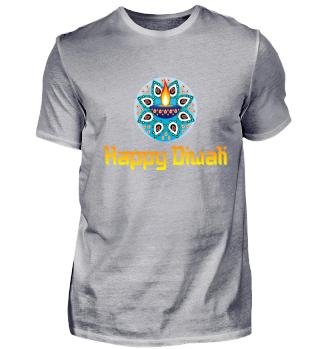 Happy Diwali (Men)