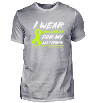Lymphoma Cancer lymphatic cancer