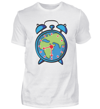 Save our Earth - Geschenk