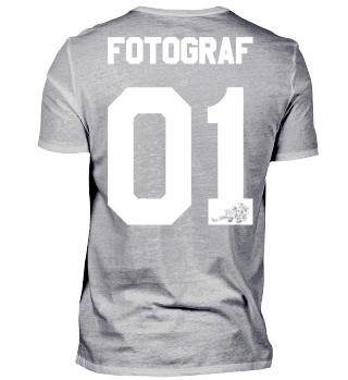 Fotograf 01