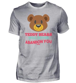 Teddy Bear stuffed animal toys children