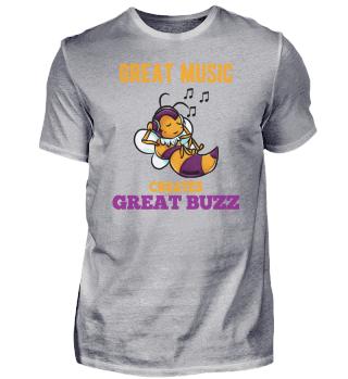 cool bee